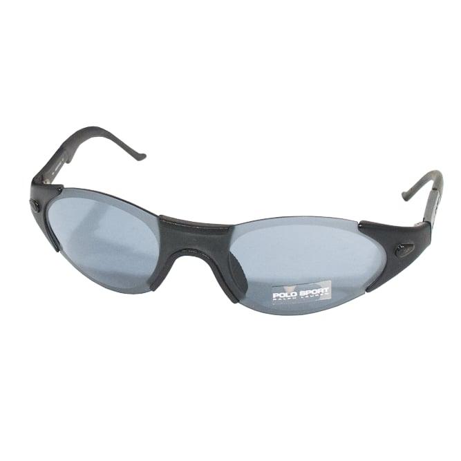 27885dcc6fb ... closeout image of polo sport ralph lauren vintage sunglasses a0139 006c8