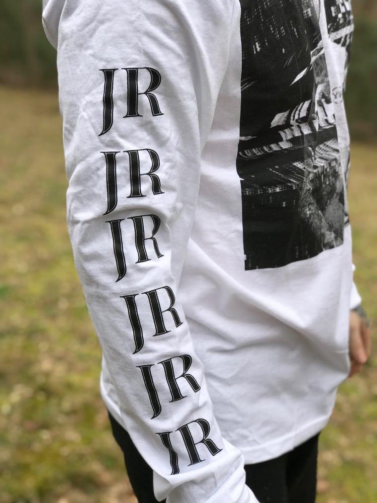 Image of JR/LH Long Sleeve