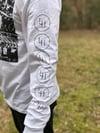 JR/LH Long Sleeve