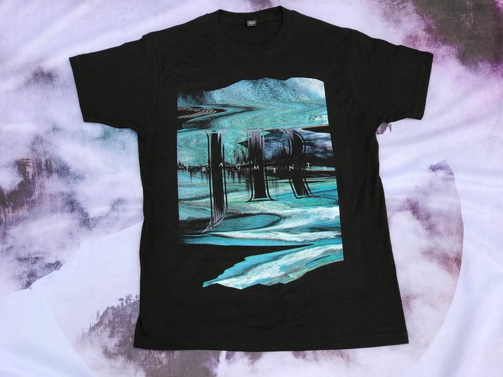 Image of Fragments Shirt