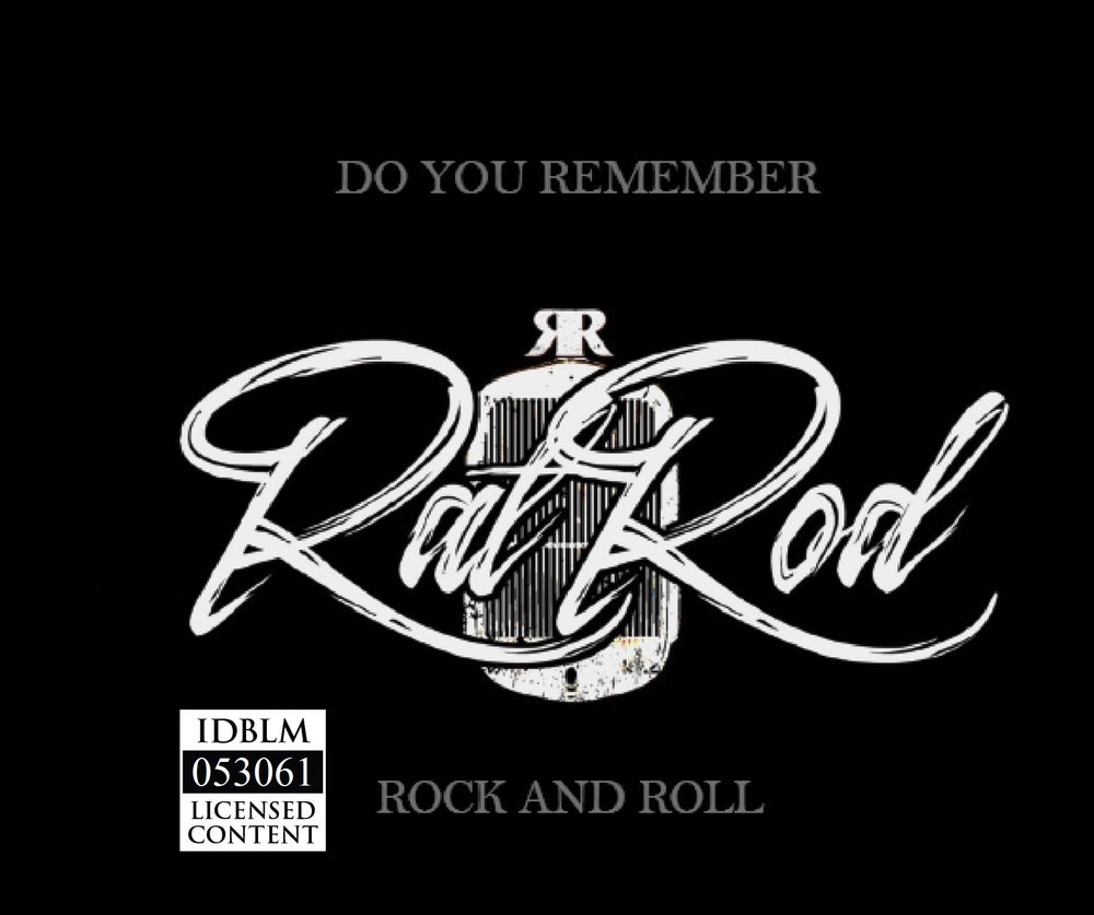 "Image of CD ""Do You Remember Rock and Roll"""