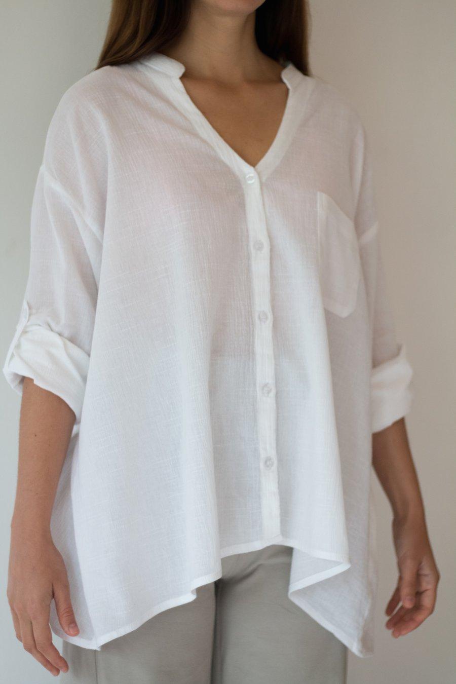 Image of Light Shirt