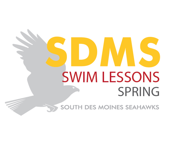 Image of Swim Lessons | Spring #1