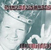 "Image of Secretary Legs- ""Cool Myths"""