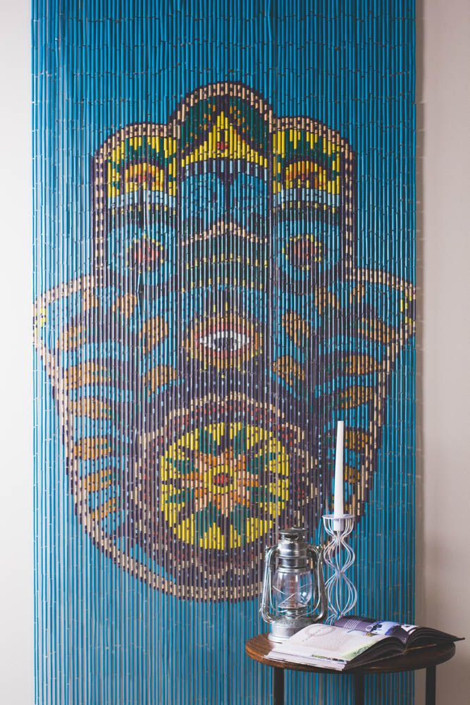 bead butterfly products wide high beadedstring door bamboo curtains adaa x beaded curtain strands