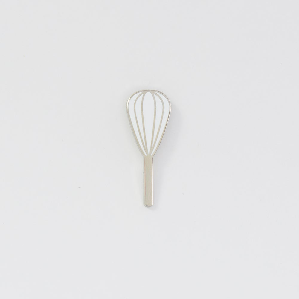 Image of Whisk Pin