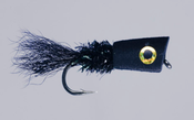 Image of Lefty's Popping Bug