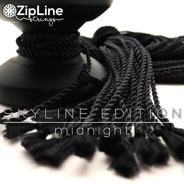 Image of SkyLine Edition - Midnight - **RETIREMENT RUN**