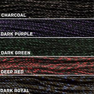 Image of Darkroom Edition
