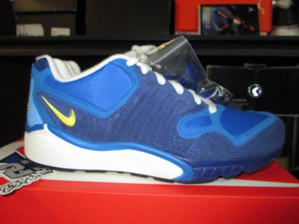 "Air Zoom Talaria '16 ""Soar Blue"" - FAMPRICE.COM by 23PENNY"