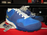 """Air Zoom Talaria '16 """"Soar Blue"""" - FAMPRICE.COM by 23PENNY"""
