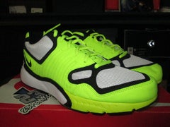 "Air Zoom Talaria '16 ""Volt"" - FAMPRICE.COM by 23PENNY"