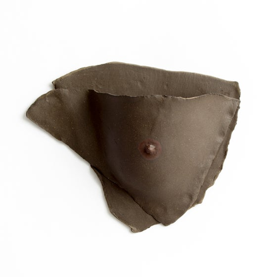 Image of Breast Pocket 7