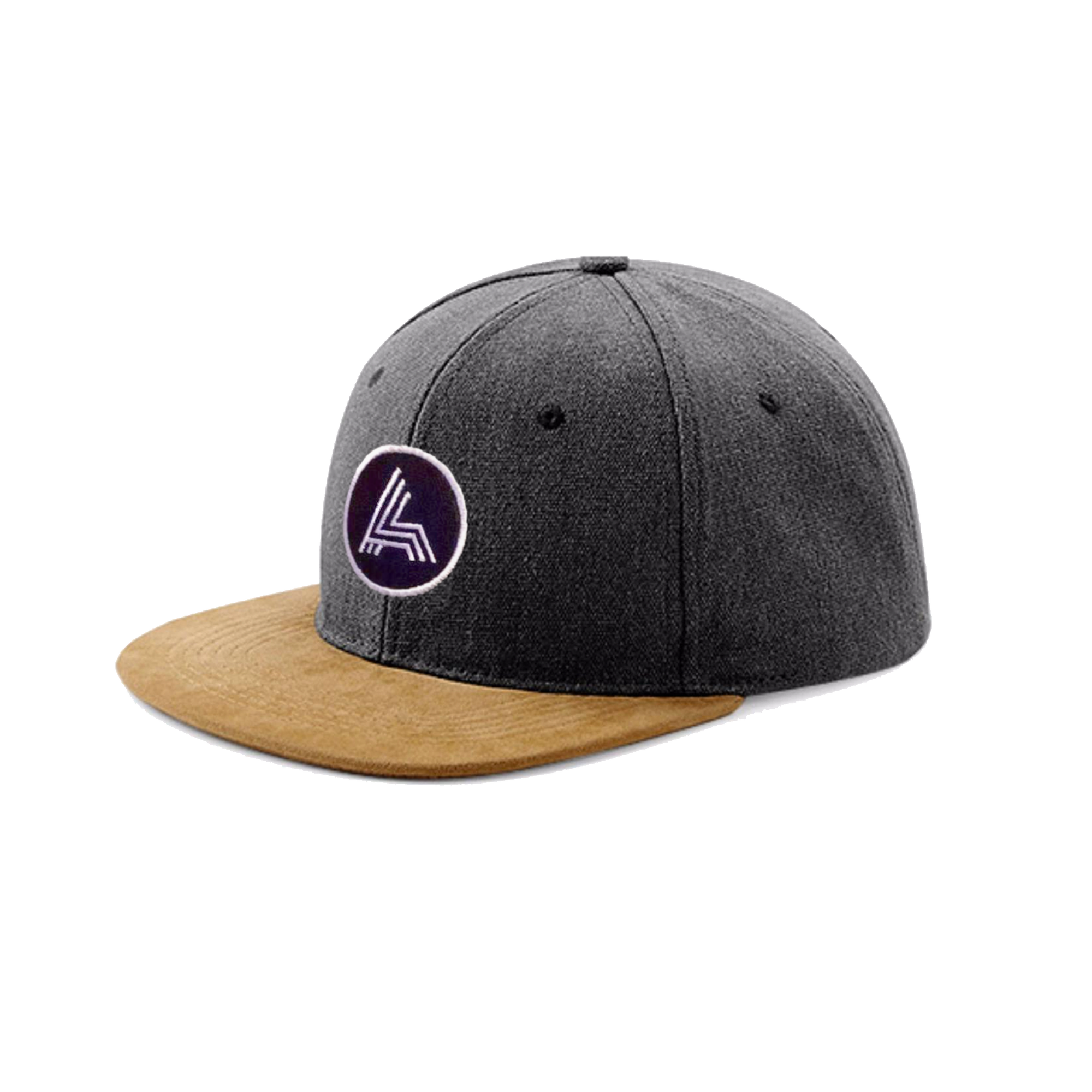 99342764c146c House of Après — The Snapback