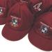 Image of Custom Baggy Caps