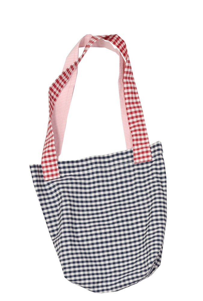 Image of Tote BAG 1