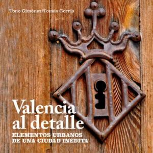 Image of Valencia al detalle.