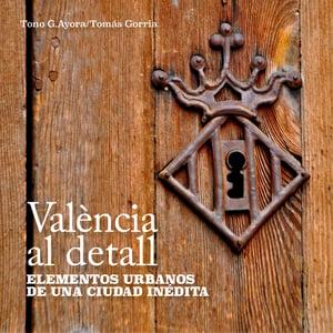 Image of València al detall.