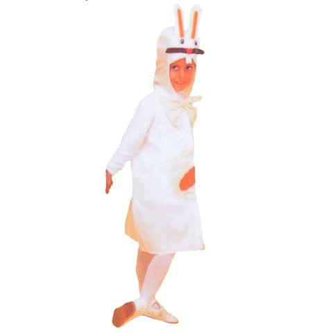 Image of Bunny