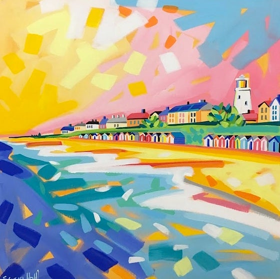 Image of Southwold