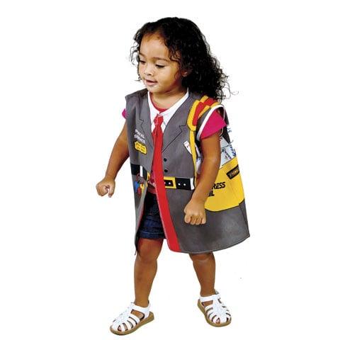 Image of Postal_toddler