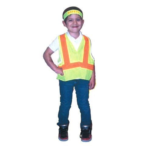 Image of Safety Guard