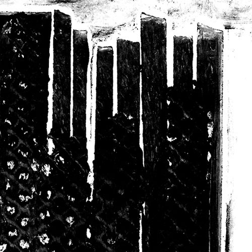 Image of #069 BBBlood / Claus Poulsen | C30