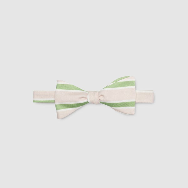 Image of FLEX - the bow tie