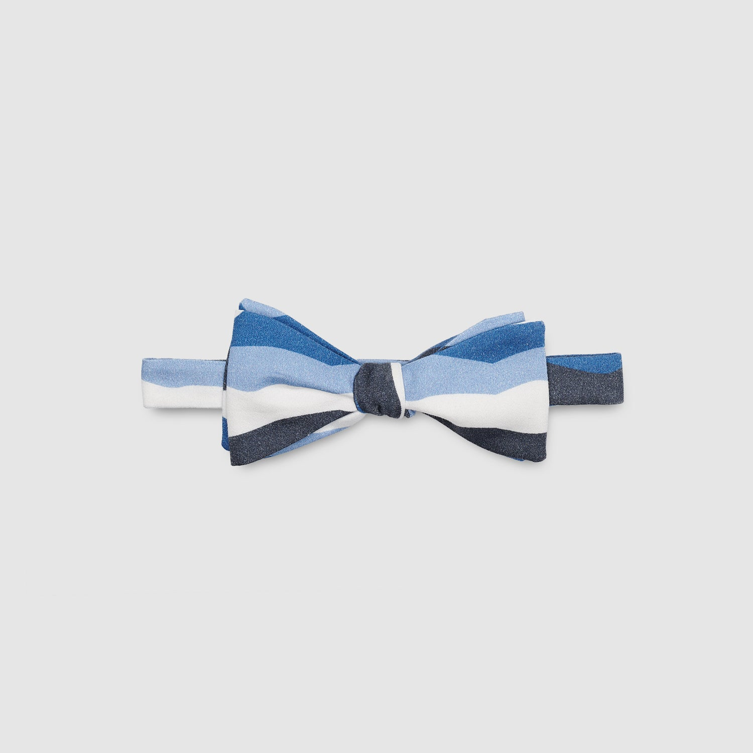 ORION - the bow tie