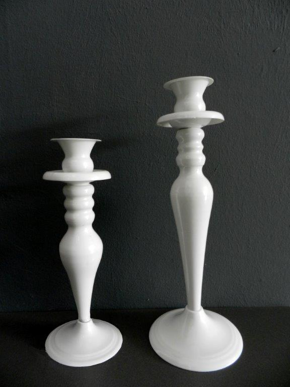 Image of Candelabro