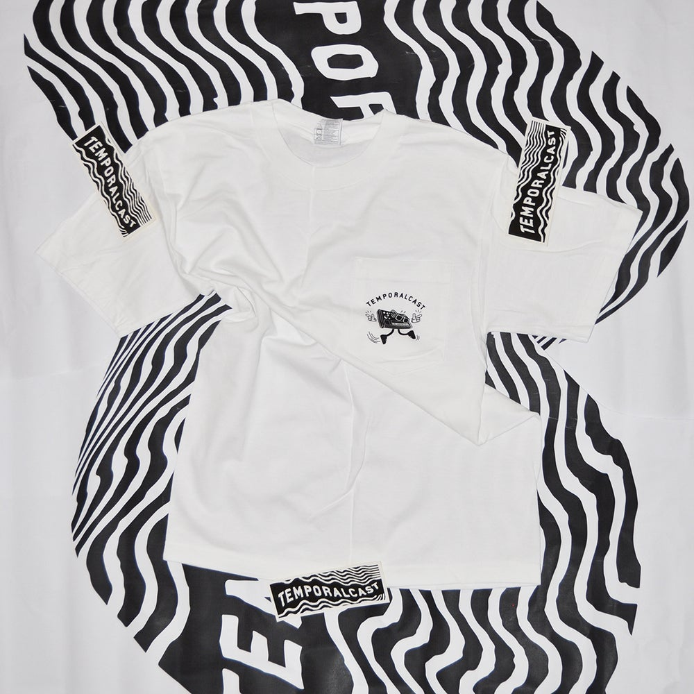 Image of TCST 808 Tee