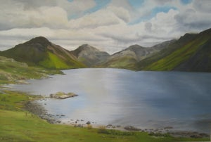 Image of Wastwater