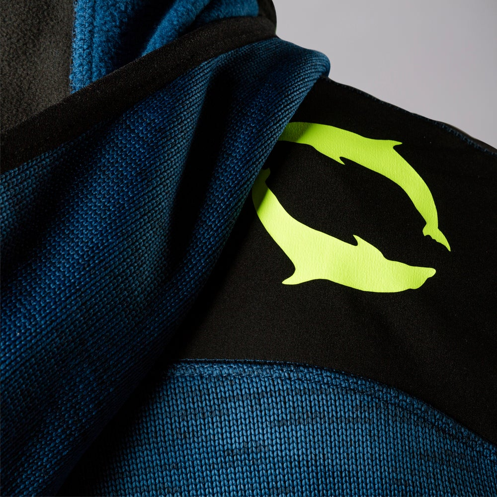 Image of ABYSS JACKET