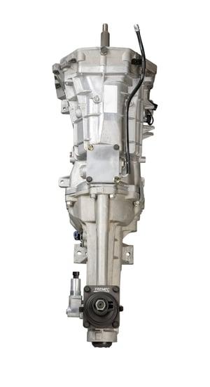 Image of Tremec Magnum XL