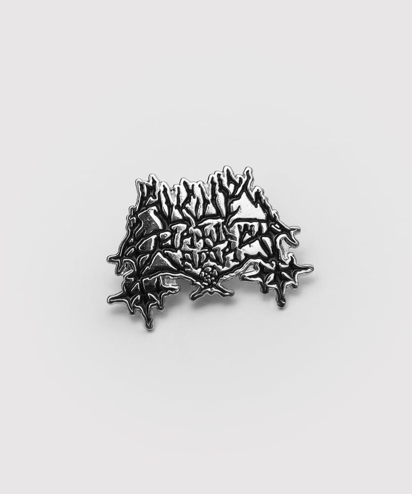 Image of SUCUK UND BRATWURST PIN