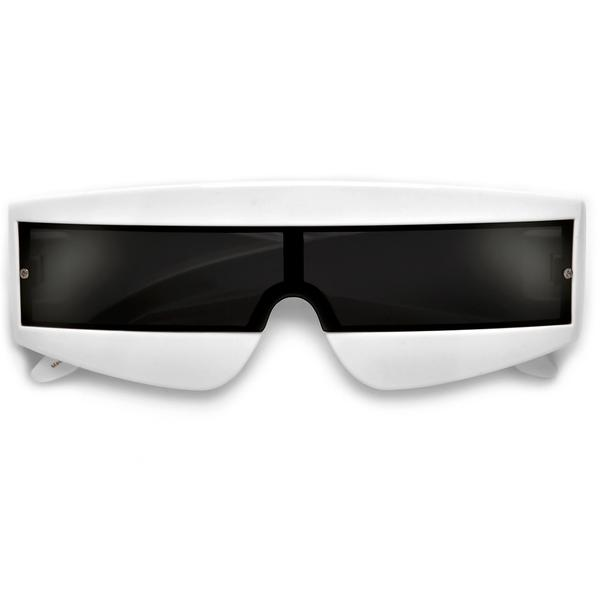 Image of The Barbie Sunnies