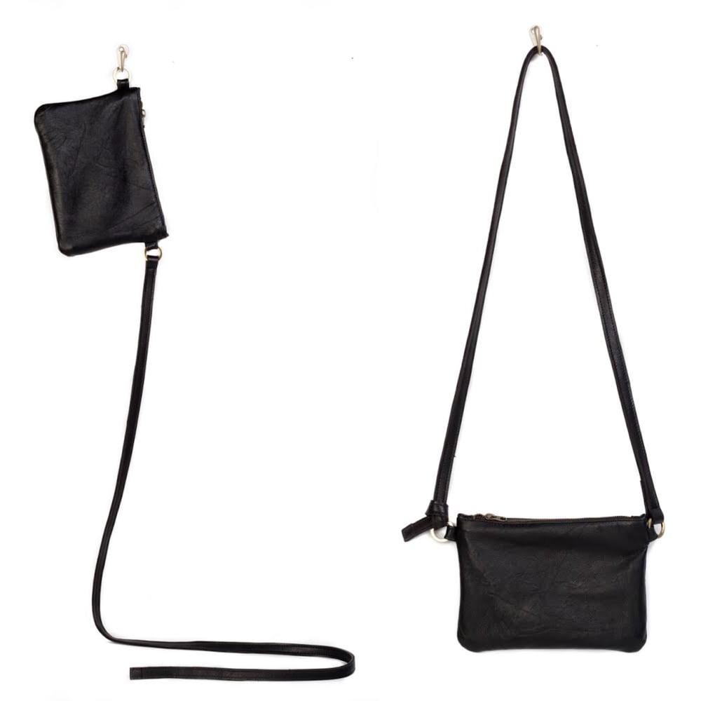 Image of Chelsea Convertible Belt Bag
