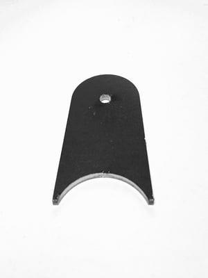 Image of 3mm Fabrication Tab 3 - set of six