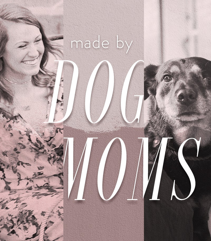 Image of Year of the Dog Mom