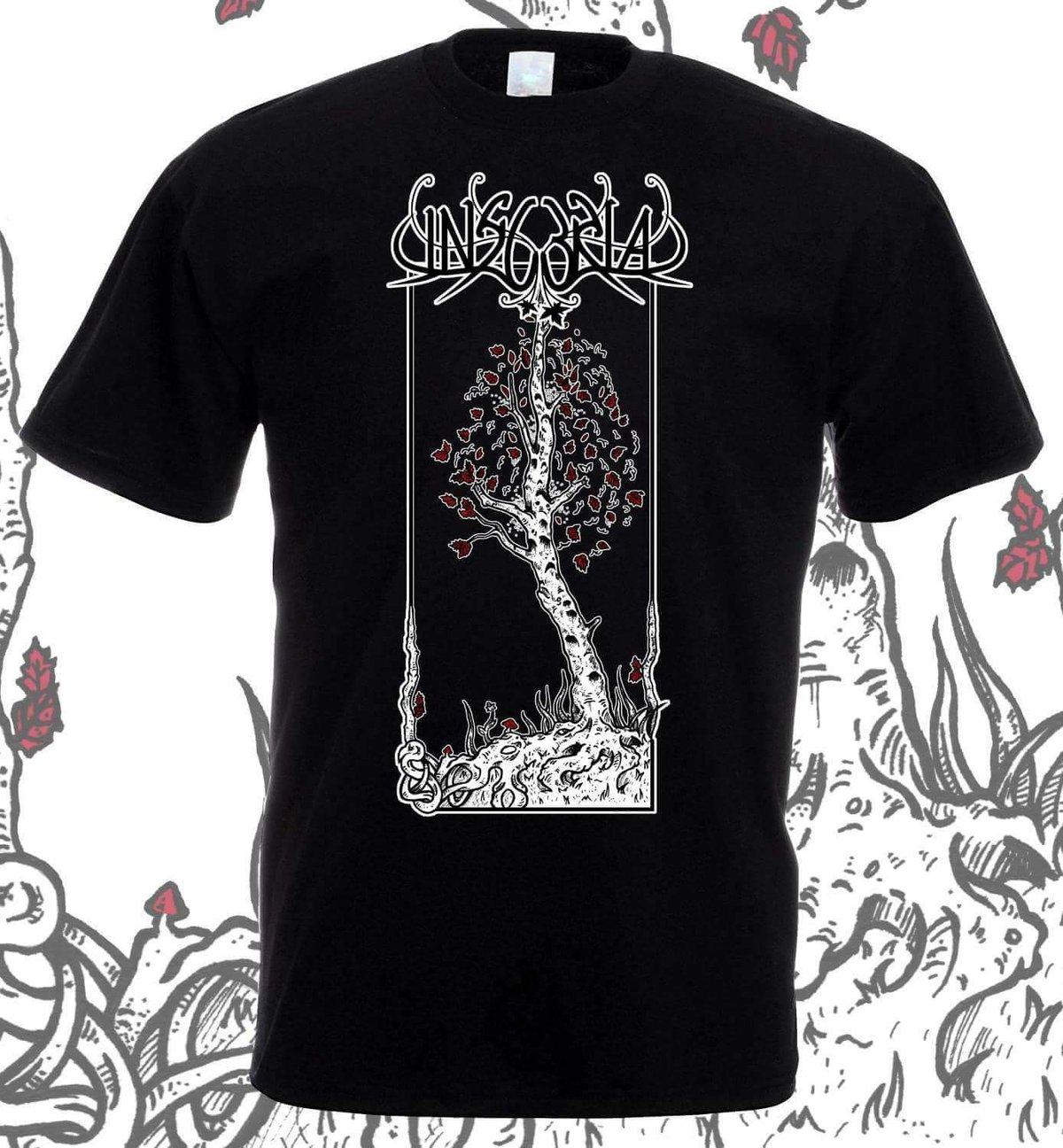 Image of Birchknot T-Shirt