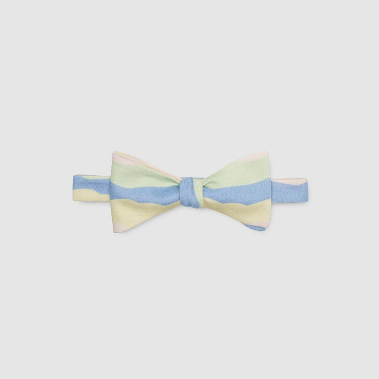 Image of ODELA - the bow tie