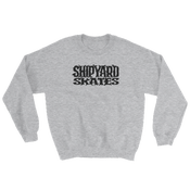 Image of Shipyard Dad Sweat Shirt