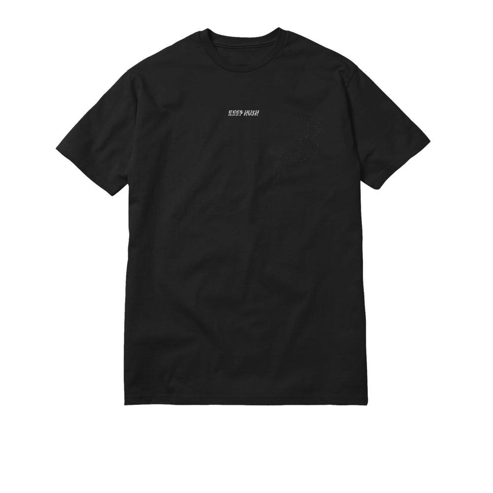 Image of (SOLD OUT) That Standard Logo T - KH x DK