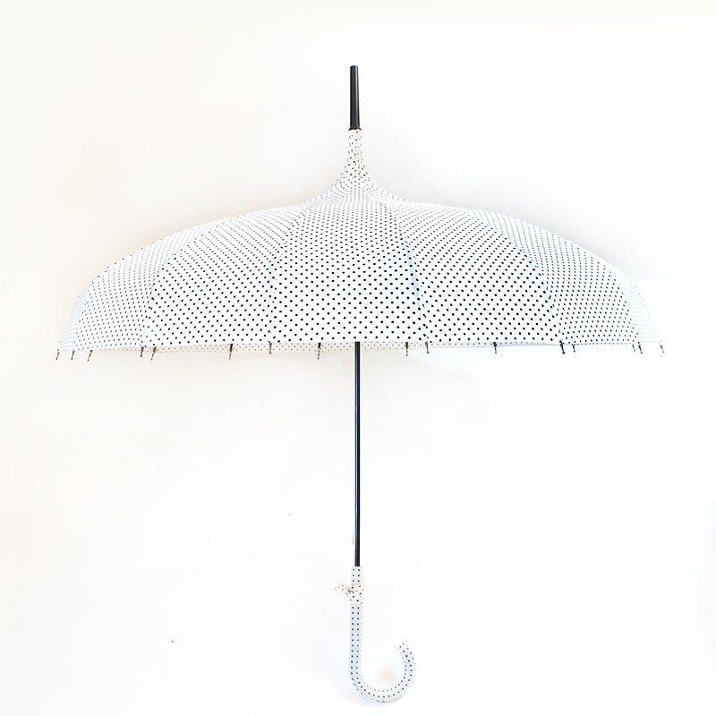 "Image of Schirm / umbrella ""Peggy Sue"""