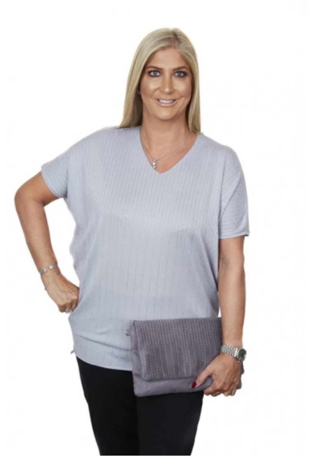 Image of Tara jumper