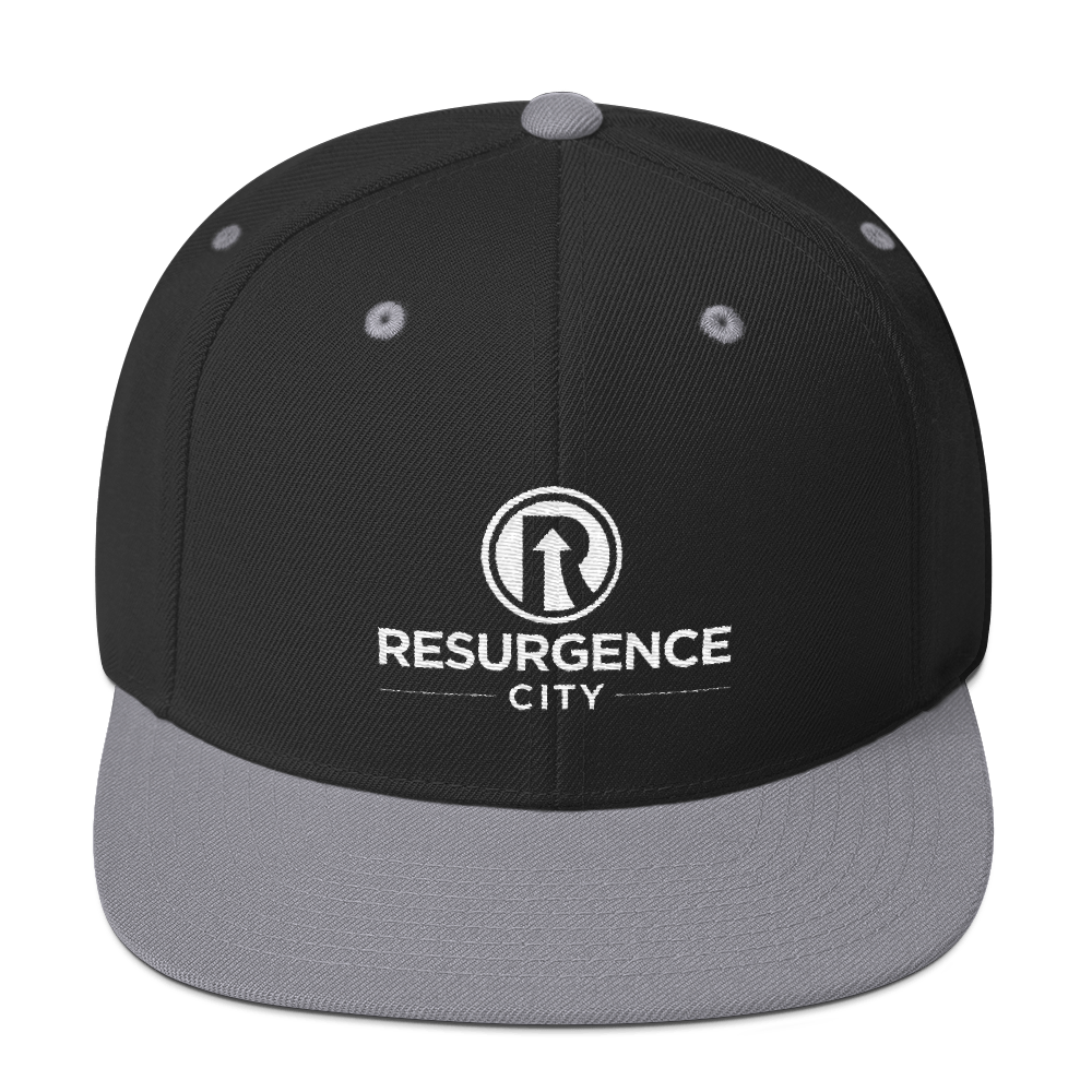 Image of RC-Hat 1