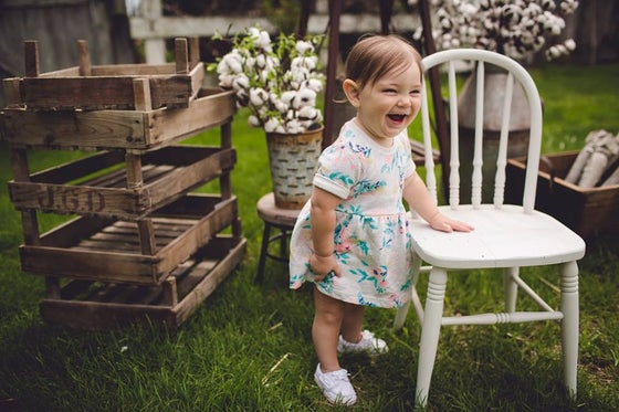 Image of Spring Mini Sessions 2018