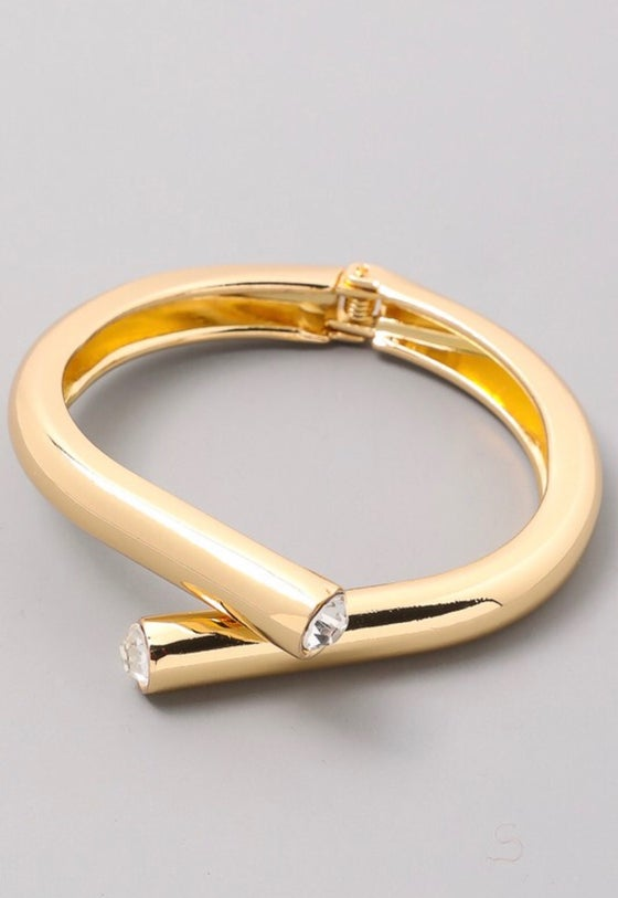 "Image of ""Kyle"" bangle"