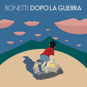 Image of Dopo la Guerra cd