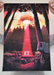 Image of E.T. Sunset (officially licensed print)